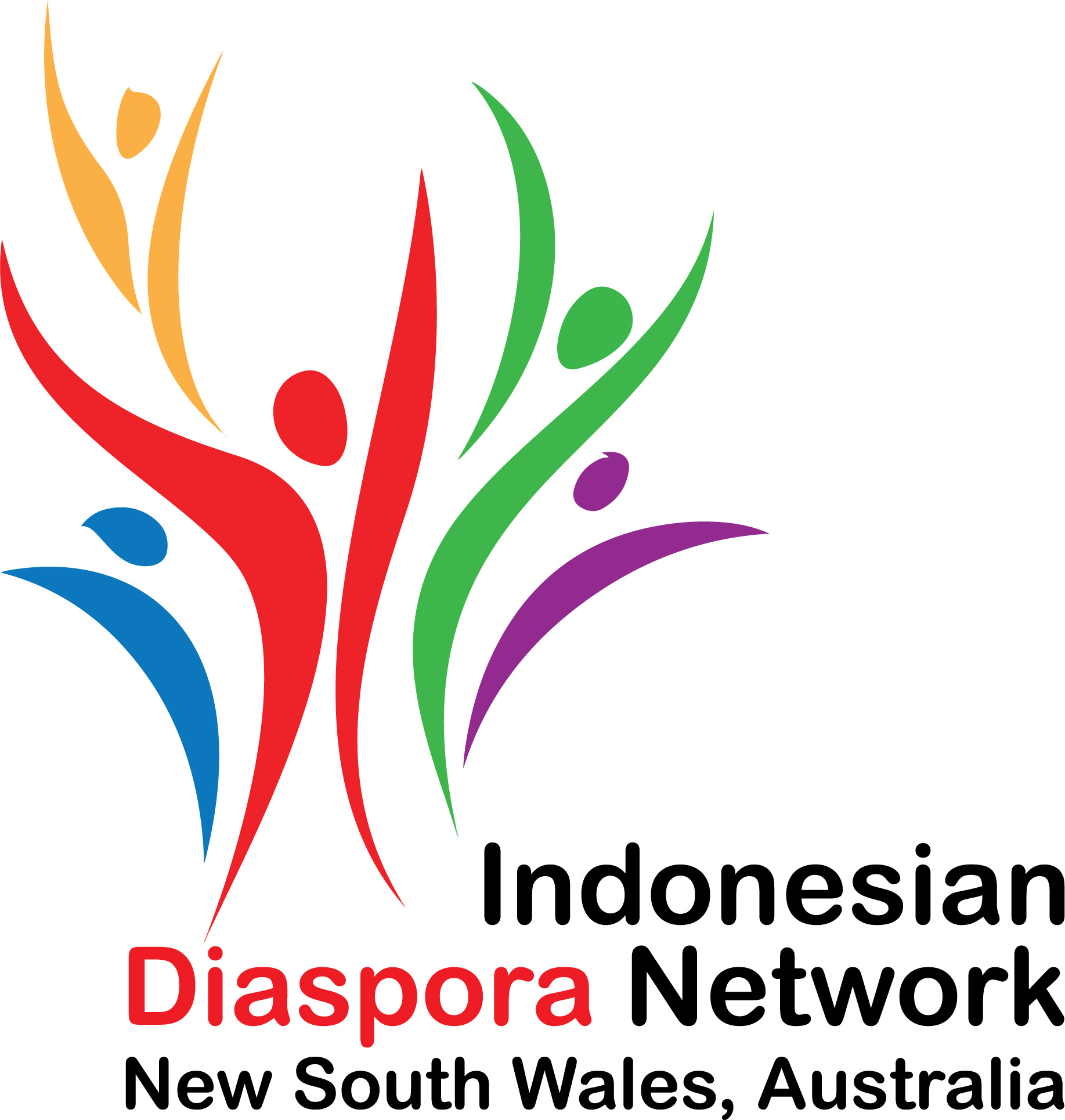 Indonesian Diaspora Network