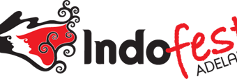 Indofest-Adelaide-logo2